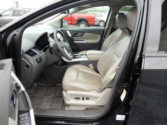 2013 Ford Edge SEL in Harrisonburg, VA