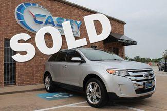 2013 Ford Edge Limited | League City, TX | Casey Autoplex in League City TX
