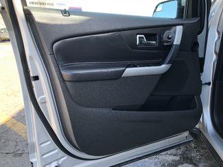 2013 Ford Edge SEL LINDON, UT 11