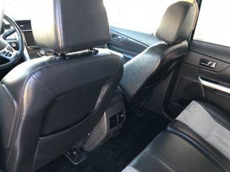 2013 Ford Edge SEL LINDON, UT 12