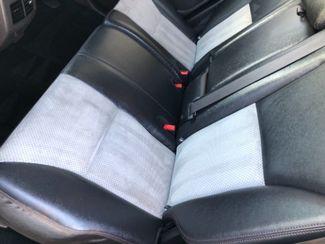 2013 Ford Edge SEL LINDON, UT 14