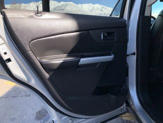 2013 Ford Edge SEL LINDON, UT 15