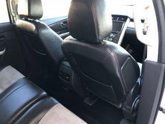 2013 Ford Edge SEL LINDON, UT 17
