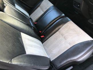 2013 Ford Edge SEL LINDON, UT 18