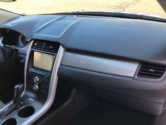 2013 Ford Edge SEL LINDON, UT 21