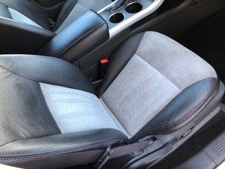 2013 Ford Edge SEL LINDON, UT 22