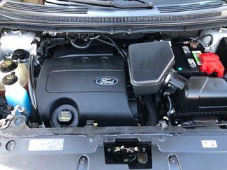 2013 Ford Edge SEL LINDON, UT 25