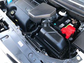 2013 Ford Edge SEL LINDON, UT 26