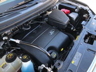 2013 Ford Edge SEL LINDON, UT 27
