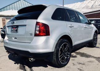 2013 Ford Edge SEL LINDON, UT 3