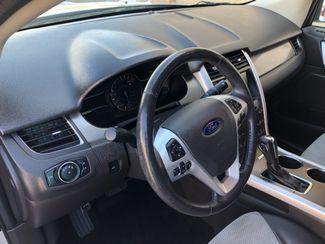 2013 Ford Edge SEL LINDON, UT 8