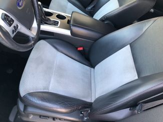 2013 Ford Edge SEL LINDON, UT 9