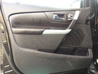 2013 Ford Edge Limited LINDON, UT 10