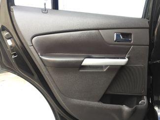 2013 Ford Edge Limited LINDON, UT 14
