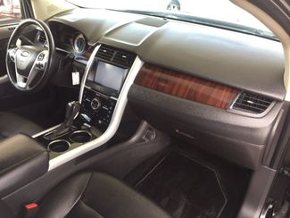 2013 Ford Edge Limited LINDON, UT 15