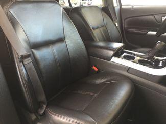 2013 Ford Edge Limited LINDON, UT 16