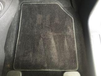 2013 Ford Edge Limited LINDON, UT 17