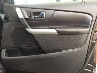 2013 Ford Edge Limited LINDON, UT 18