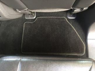 2013 Ford Edge Limited LINDON, UT 21