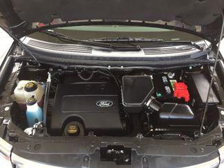 2013 Ford Edge Limited LINDON, UT 23
