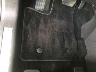 2013 Ford Edge Limited LINDON, UT 9