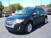 2013 Ford Edge SEL Madison, Georgia