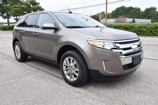 2013 Ford Edge Limited Memphis, Tennessee 1