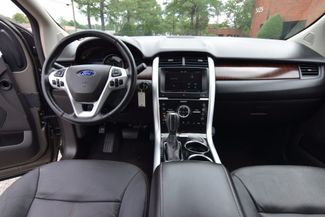 2013 Ford Edge Limited Memphis, Tennessee 2