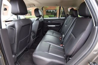 2013 Ford Edge Limited Memphis, Tennessee 5