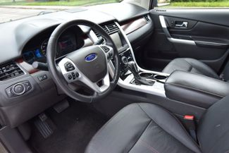 2013 Ford Edge Limited Memphis, Tennessee 13