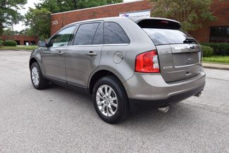 2013 Ford Edge Limited Memphis, Tennessee 9