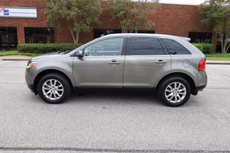 2013 Ford Edge Limited Memphis, Tennessee 19