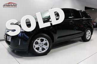 2013 Ford Edge SEL Merrillville, Indiana