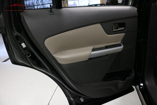 2013 Ford Edge SEL Merrillville, Indiana 24