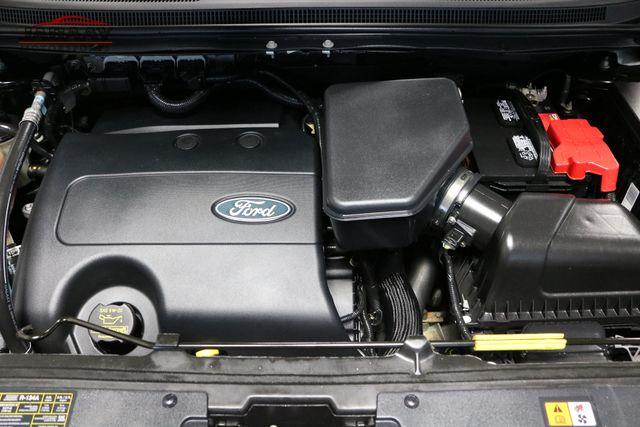 2013 Ford Edge SEL Merrillville, Indiana 8