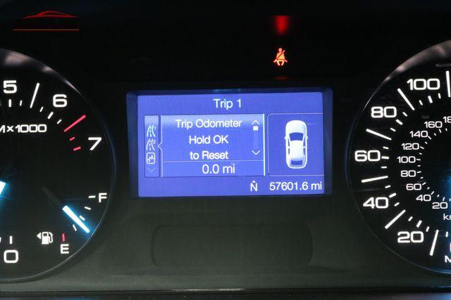 2013 Ford Edge SEL Merrillville, Indiana 18