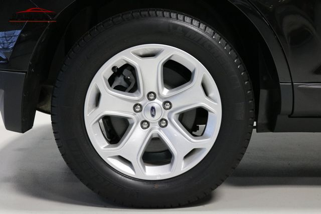 2013 Ford Edge SEL Merrillville, Indiana 43