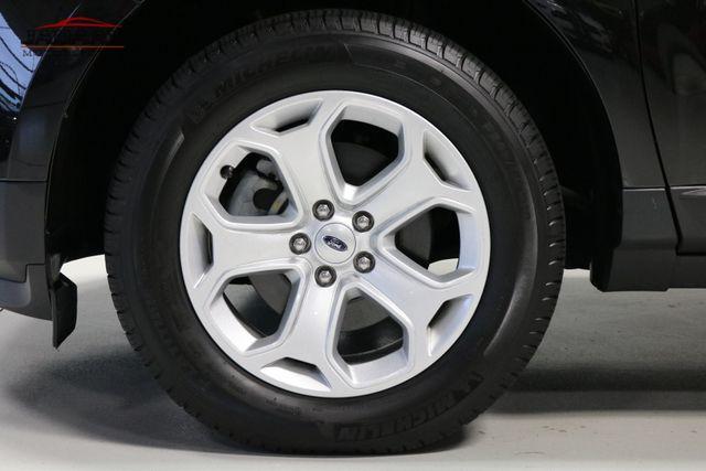 2013 Ford Edge SEL Merrillville, Indiana 41