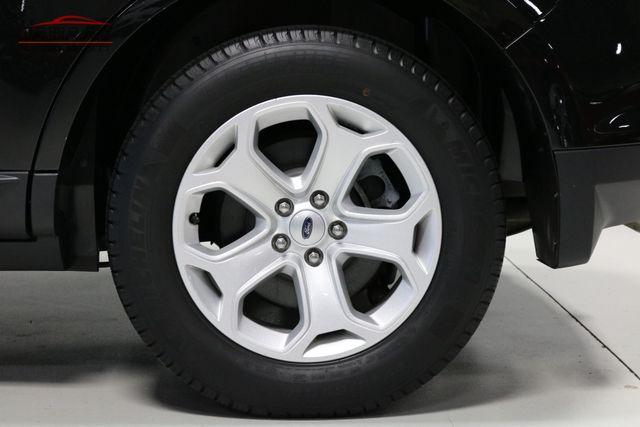2013 Ford Edge SEL Merrillville, Indiana 42
