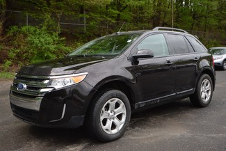 2013 Ford Edge SEL Naugatuck, Connecticut 0