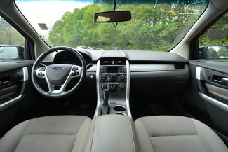 2013 Ford Edge SEL Naugatuck, Connecticut 14