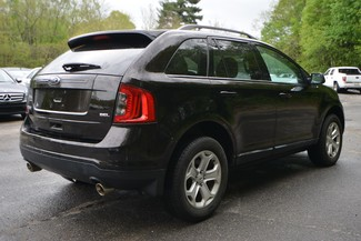 2013 Ford Edge SEL Naugatuck, Connecticut 4