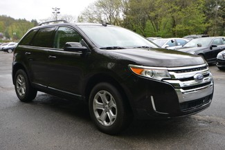 2013 Ford Edge SEL Naugatuck, Connecticut 6