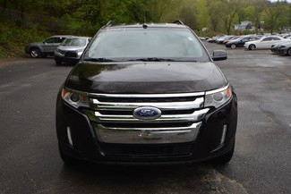 2013 Ford Edge SEL Naugatuck, Connecticut 7