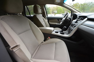 2013 Ford Edge SEL Naugatuck, Connecticut 8