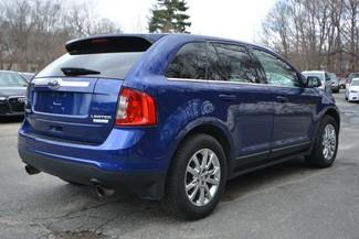 2013 Ford Edge Limited Naugatuck, Connecticut 2