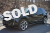 2013 Ford Edge Sport Naugatuck, Connecticut