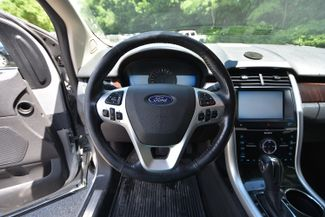 2013 Ford Edge Limited Naugatuck, Connecticut 20