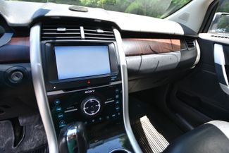 2013 Ford Edge Limited Naugatuck, Connecticut 21