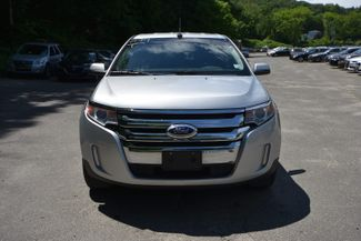 2013 Ford Edge Limited Naugatuck, Connecticut 7
